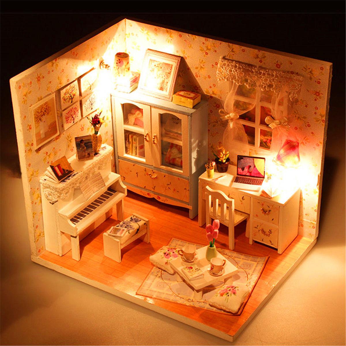 comparison of dollhouse to aristotelian views