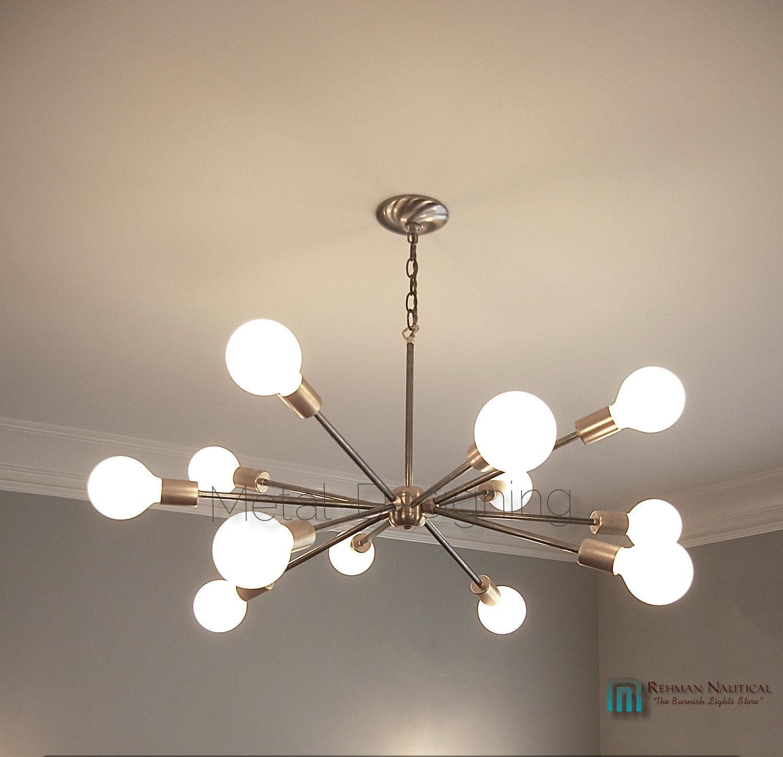 Lamps & Lighting Collectible Lighting & Lamps k0m